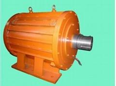 50KW  permanent magnet water power generator (50Hz)