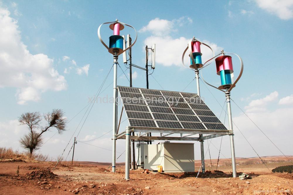 Своими руками солнечная станция