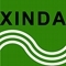 Xinda Green Energy Co.,Limited