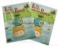 Coloring Books Printing, Custom Magazines Printed, Catalogs / Catalogues Printer