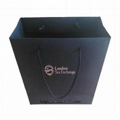 Custom Bags Printing, Paper Gift Bags, Packaging Bags with Handles