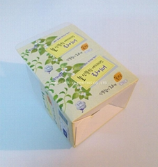 Cosmetic Paper Boxes, Paper Boxes Printed, Packaging Boxes Costomized