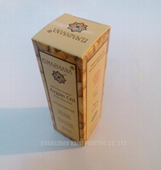 Custom Paper Boxes, Paper Boxes Printing, Paper Packaging Boxes
