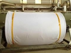 供應磨毛布1