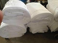 供应磨毛布5