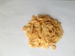 日本油炸蒜片
