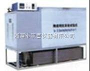 CLD陶瓷砖抗冻性试验机