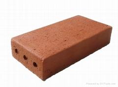 藝朮燒結磚