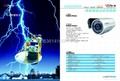 网络高清摄像机 5