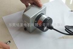 台湾HONTKO拉线式编码器