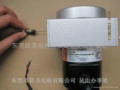 销售HONTKO品牌拉线式电阻尺
