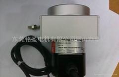 HPS-M1-15-420编码器
