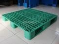 河南叉車塑料托盤 2