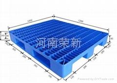 河北食品厂塑料托盘