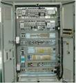 电柜风扇加热器 5