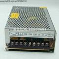 led顯示屏電源 1