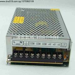 led顯示屏電源