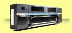 UV平板卷材一体机