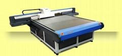 uv光盤打印設備