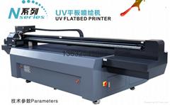 2015年一山最稳定UV喷墨打印机