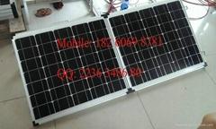 江苏科华光电---太阳能组件 单晶/多晶  太阳能电池板