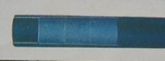夹布输水胶管