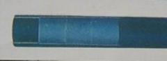 夾布輸水膠管