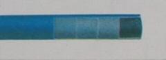 夾布空氣膠管