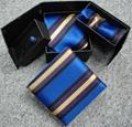 禮品商務領帶 2