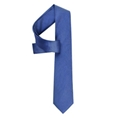 禮品商務領帶 5