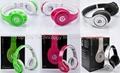 headphones for apple headphones studio