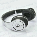 best headphones beats studio limited