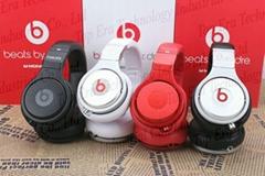 beats by dr monster headphones pro dj headphones