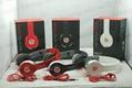 Wholesale headphones made in China mini