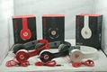 Wholesale headphones made in China mini solo cheap beats by dre solo mini