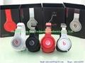 dr dre beats headphones new beats pro