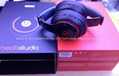 Latest Best Quality By Dr.Dre Beats