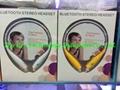 lg bluetooth headset