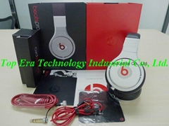 2014 Good Quality NEW beats Pro dr.dre