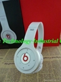 Beats bluetooth wireless by.dr.dre with