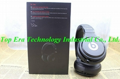 Monster beats DETOX by dr.dre with best quality 2014 beats version