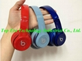 NEW solo hd beats with best quality good