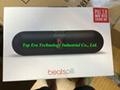 Portable Stereo Speaker with Bluetooth Pill 2.0 Wireless Speaker