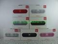 Whosale beats pill v2.0 dr. dre beats speaker bluetooth best quality