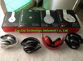 Oem S450 bluetooth beats by dr.dre mini