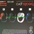 Beats pro bluetooth beats by dr.dre mini pro bluetooth headphone 11