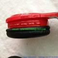 Beats pro bluetooth beats by dr.dre mini pro bluetooth headphone 5