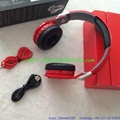 Beats pro bluetooth beats by dr.dre mini pro bluetooth headphone 6