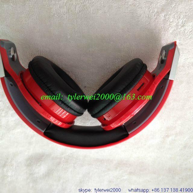 Beats pro bluetooth beats by dr.dre mini pro bluetooth headphone 7