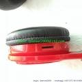 Beats pro bluetooth beats by dr.dre mini pro bluetooth headphone 8